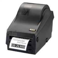 Принтер штрих-кодов для печати этикеток Argox OS-2130D