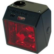 OEM сканер штрих-кода Honeywell (Metrologic) IS3480 QuantumE