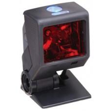 Многоплоскостной сканер штрих-кода Metrologic (Honeywell) MS3580