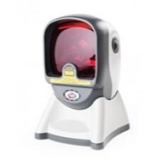 Многоплоскостной лазерный сканер штрих кода XL-Scan XL2020