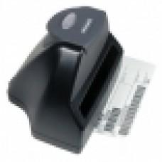 Верификатор штрихкода Honeywell QC890K