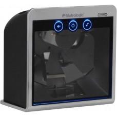 Многоплоскостной сканер штрих-кода Metrologic (Honeywell) MS7820
