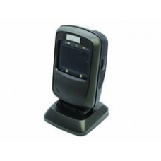 Многоплоскостной сканер штрих-кода Newland NLS-FR40 1D/2D
