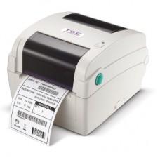 Принтер штрих-кодов для печати этикеток TSC TTP-245C