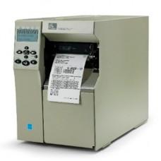 Промышленный принтер этикеток Zebra 105SL PLUS 102-80E-00000