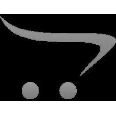 Самоклеющаяся этикетка 100 мм х 100 мм /40-450